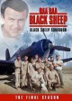 Go to record Baa baa black sheep : Black Sheep squadron. The final season.
