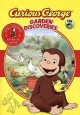 Go to record Curious George. Garden discoveries.