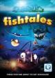 Go to record Fishtales