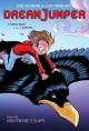 Go to record Dream Jumper. Book one, Nightmare escape