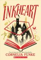 Go to record Inkheart