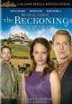 Go to record Beverly Lewis' the reckoning