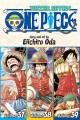 Go to record One piece : water seven 37-38-39