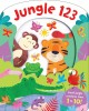 Go to record Jungle 123