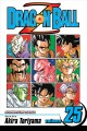 Go to record Dragon Ball Z. Vol. 25