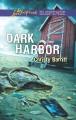 Go to record Dark harbor