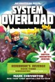 Go to record System overload : an unofficial Minecrafter's adventure