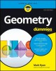 Go to record Geometry for dummies