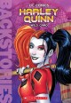 Go to record Harley Quinn : wild card