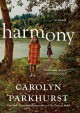 Go to record Harmony : a novel