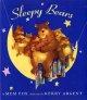 Go to record Sleepy bears