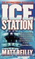 Go to record Ice station