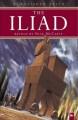 Go to record The Iliad