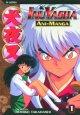 Go to record InuYasha Ani-Manga v.1