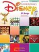 Go to record Contemporary Disney :50 songs