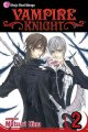 Go to record Vampire knight v.2