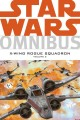 Go to record Star wars omnibus : X-wing rogue squadron v.2