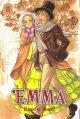 Go to record Emma v.8