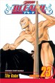 Go to record Bleach v.23 : iMala suerte