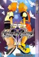 Go to record Kingdom hearts II v.1