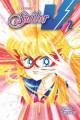 Go to record Codename Sailor V v.2 : sailor V vs. devleene