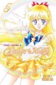 Go to record Pretty guardian sailor moon v.5