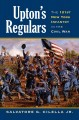 Go to record Upton's regulars : the 121st New York Infantry in the Civi...