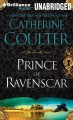 Go to record The Prince of Ravenscar : a Sherbrooke novel