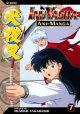 Go to record InuYasha Ani-Manga v.7