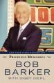 Go to record Priceless memories : a memoir