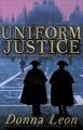 Go to record Uniform justice