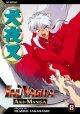 Go to record InuYasha Ani-Manga v.8
