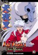 Go to record InuYasha Ani-Manga v.10