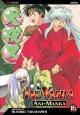 Go to record InuYasha Ani-Manga v.16