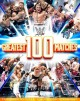Go to record Greatest 100 Matches