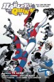Go to record Harley Quinn v.4 : A Call to Arms