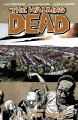 Go to record The walking dead: Larger world
