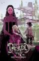 Go to record Pretty Deadly v.1 : The Shrike