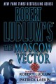 Go to record The Moscow Vector