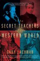 Go to record The Secret Teachers of the Western World