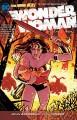 Go to record Wonder Woman v.3 : Iron