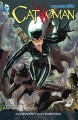 Go to record Catwoman v.3 : Death of the Family