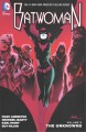 Go to record Batwoman v.6 : The Unknowns