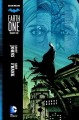 Go to record Batman Earth One v.2
