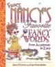 Go to record Fancy Nancy's Favorite Fancy Words : From Accessories to Z...