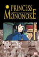 Go to record Princess Mononoke 4