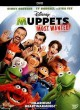 Go to record Muppets most wanted