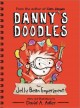 Go to record Danny's doodles : the jelly bean experiment