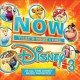 Go to record NOW that's what I call Disney 3.