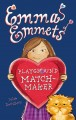 Go to record Emma Emmets : playground matchmaker